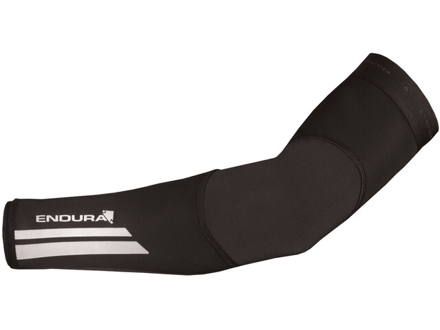 Endura Windchill II warmers zwart